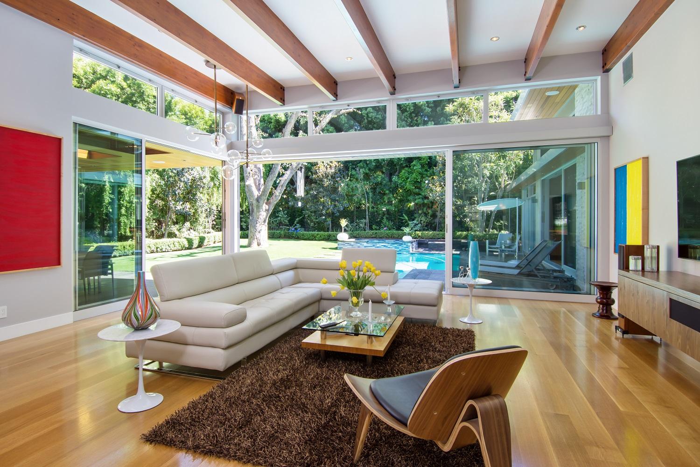 studio-saint-residential-design-los-angeles-residence-1