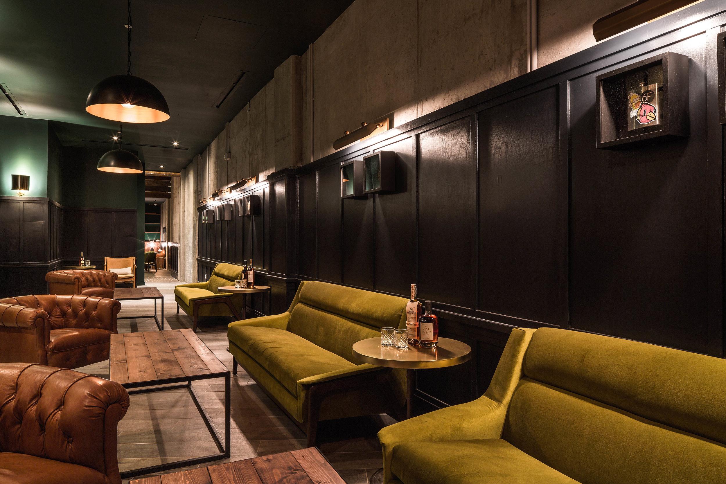 studio-saint-hotels-pod-hotel-crimson-whiskey-washington-dc-8