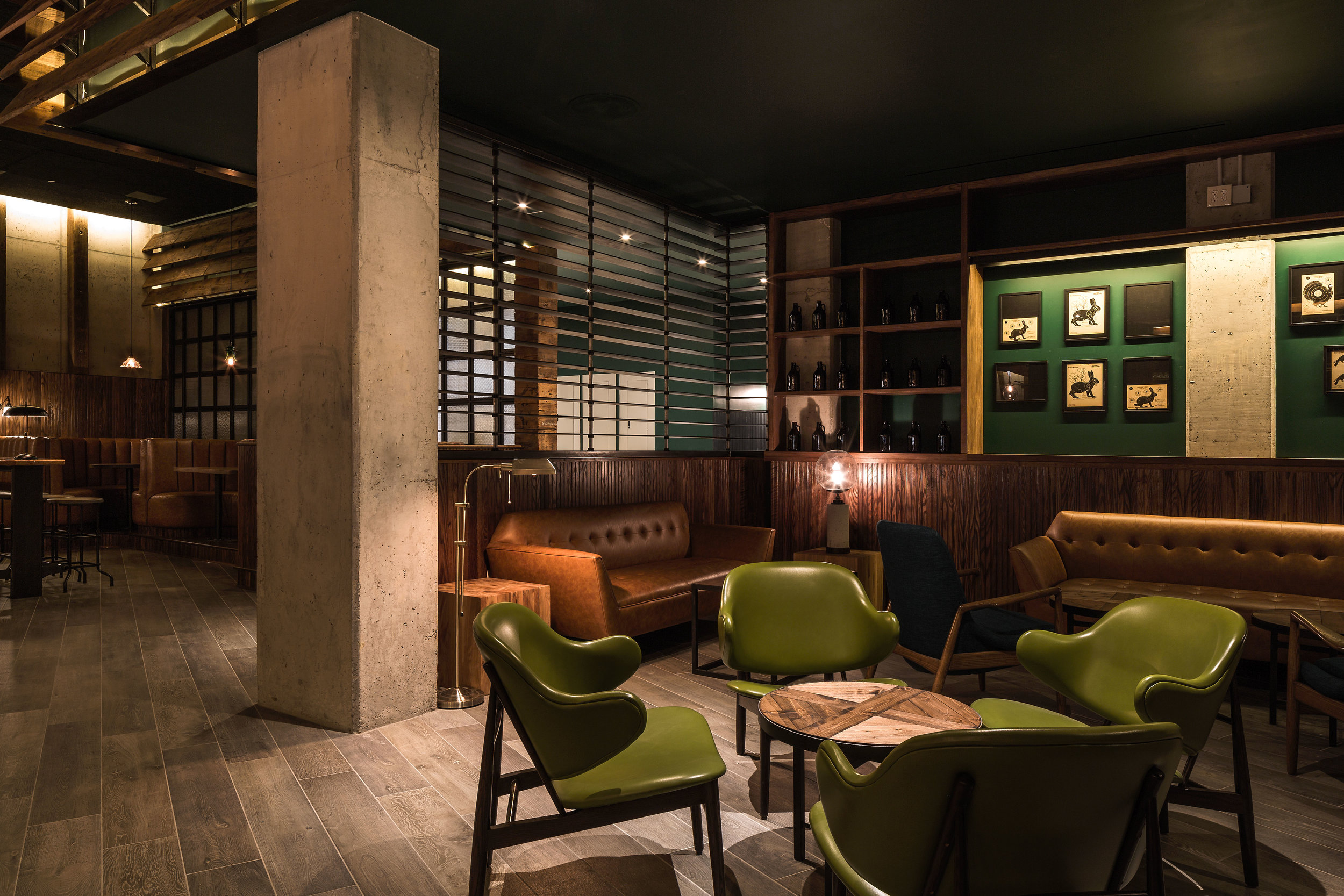 studio-saint-hotels-pod-hotel-crimson-whiskey-washington-dc-7