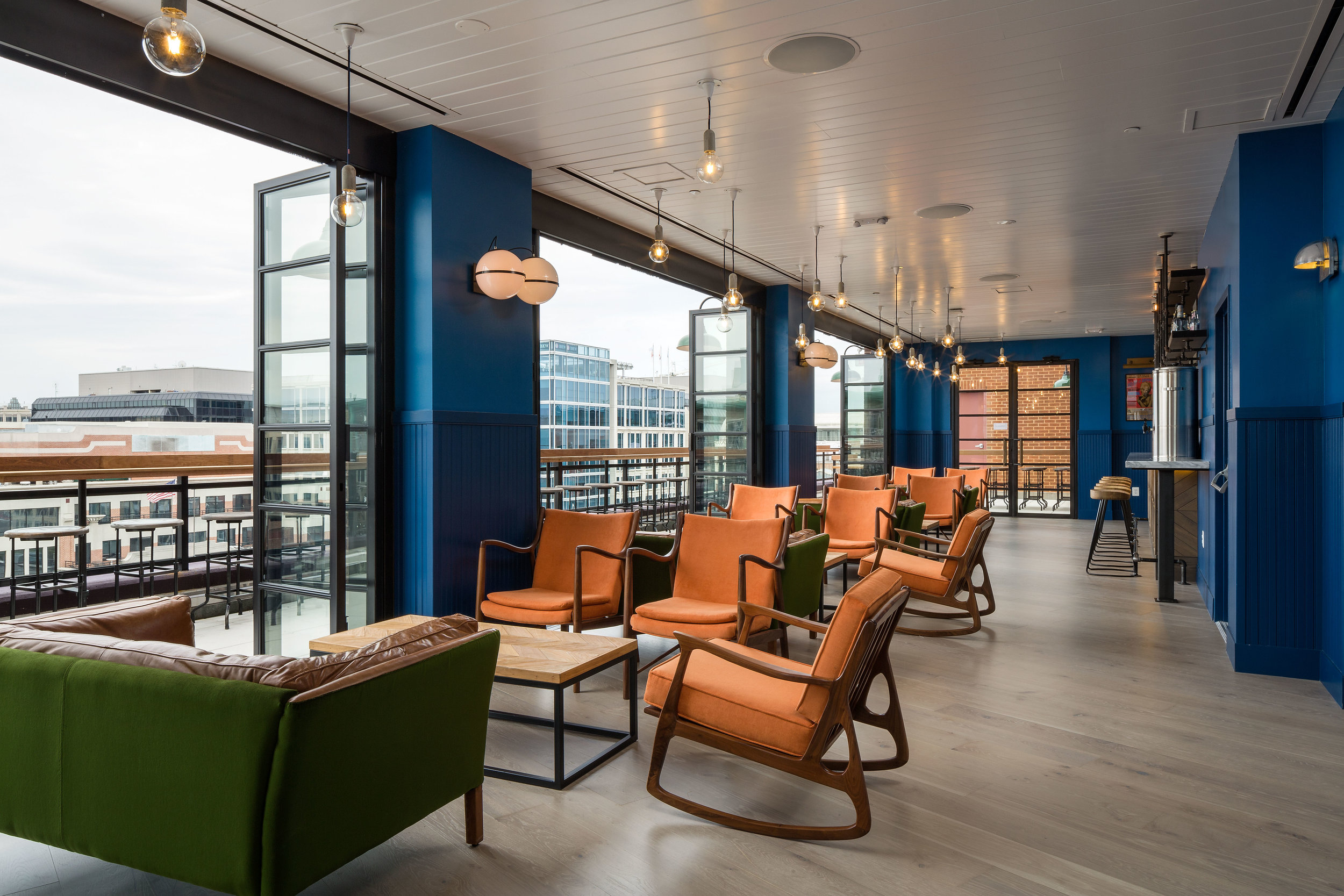 studio-saint-hotels-pod-hotel-washington-dc-15