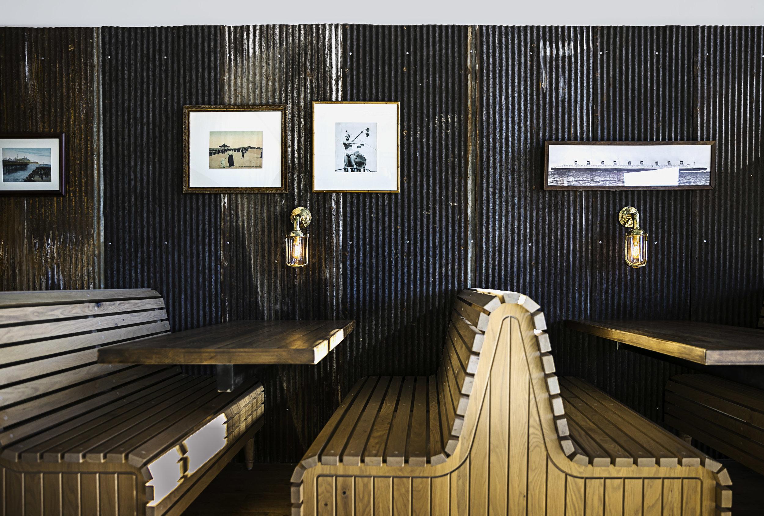 studio-saint-bars-and-restaurants-the-brighton-washington-dc-2