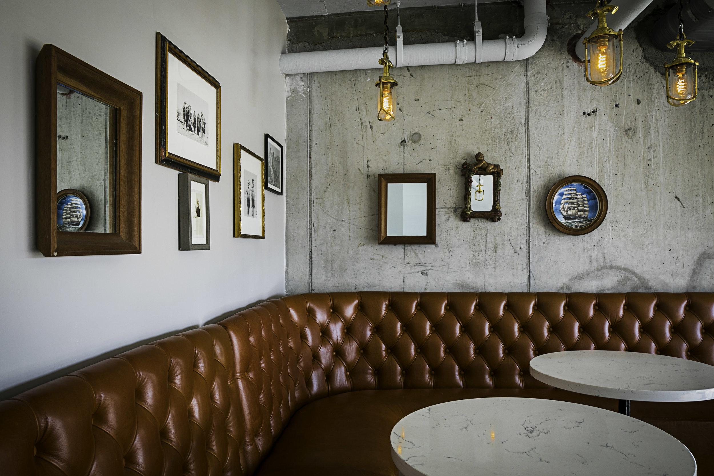 studio-saint-bars-and-restaurants-the-brighton-washington-dc-3