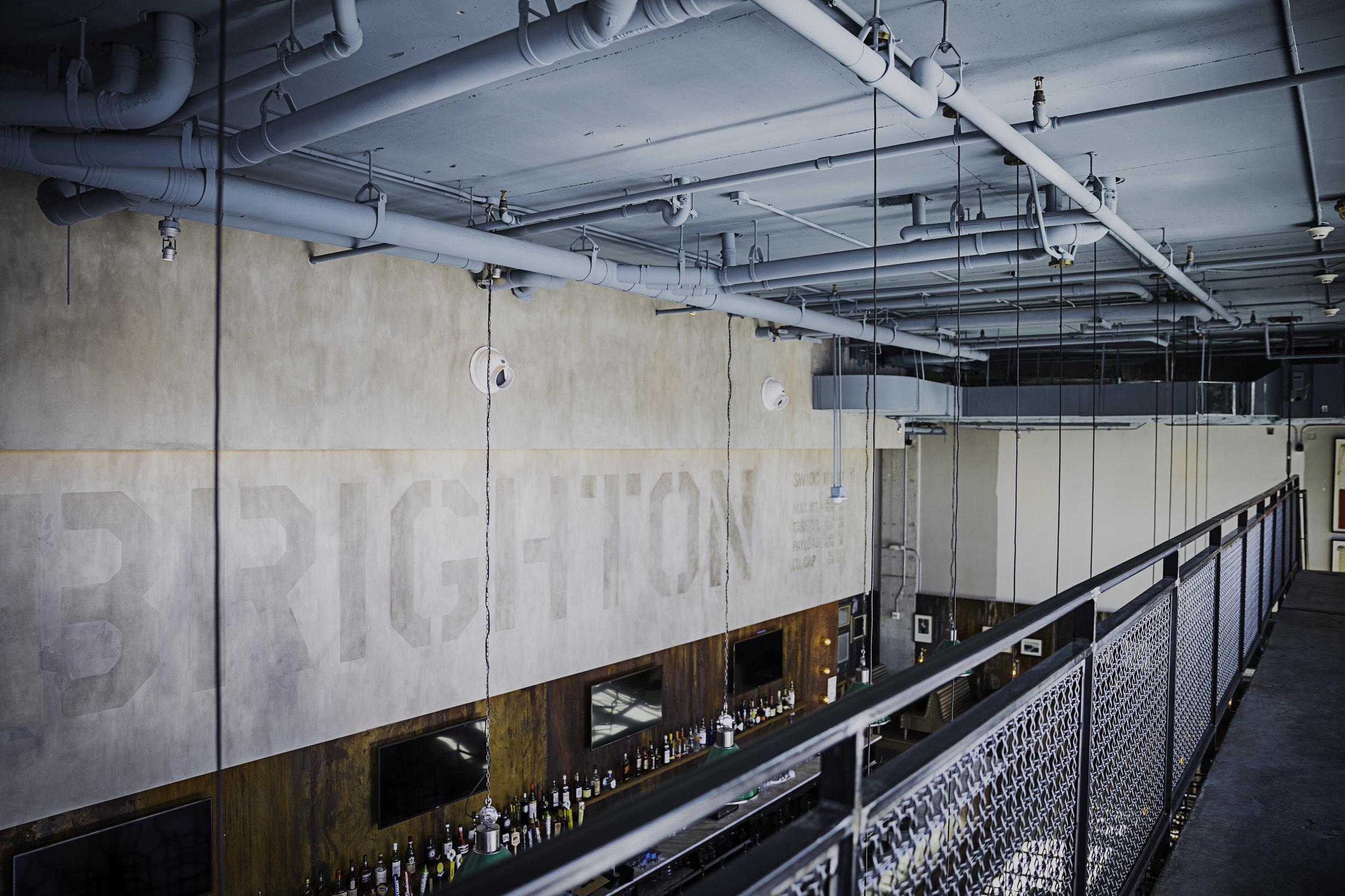 studio-saint-bars-and-restaurants-the-brighton-washington-dc-4
