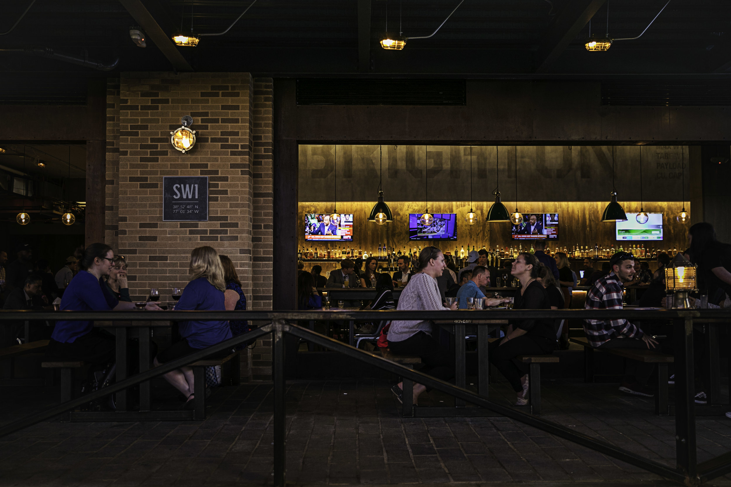 studio-saint-bars-and-restaurants-the-brighton-washington-dc-8