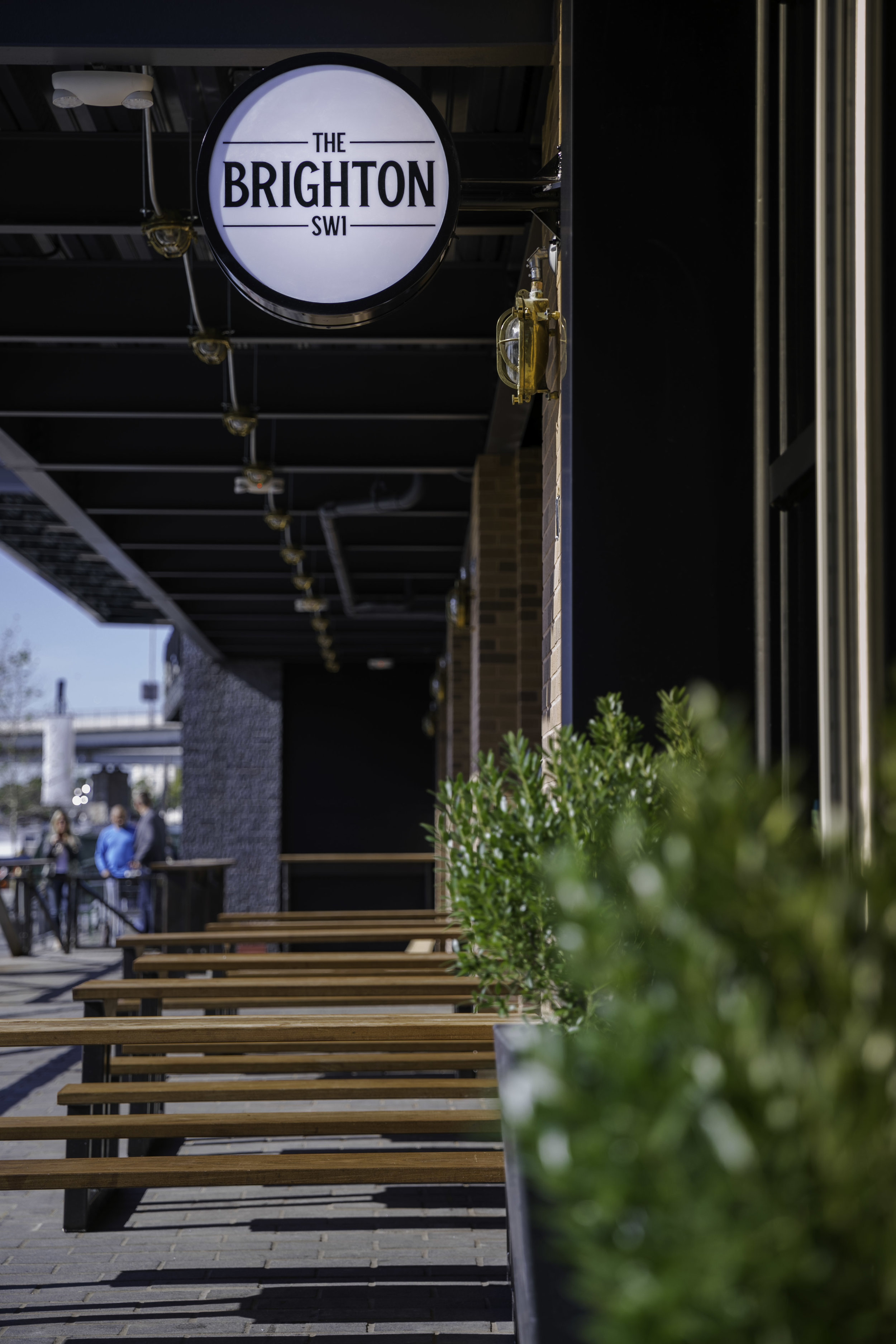 studio-saint-bars-and-restaurants-the-brighton-washington-dc-9