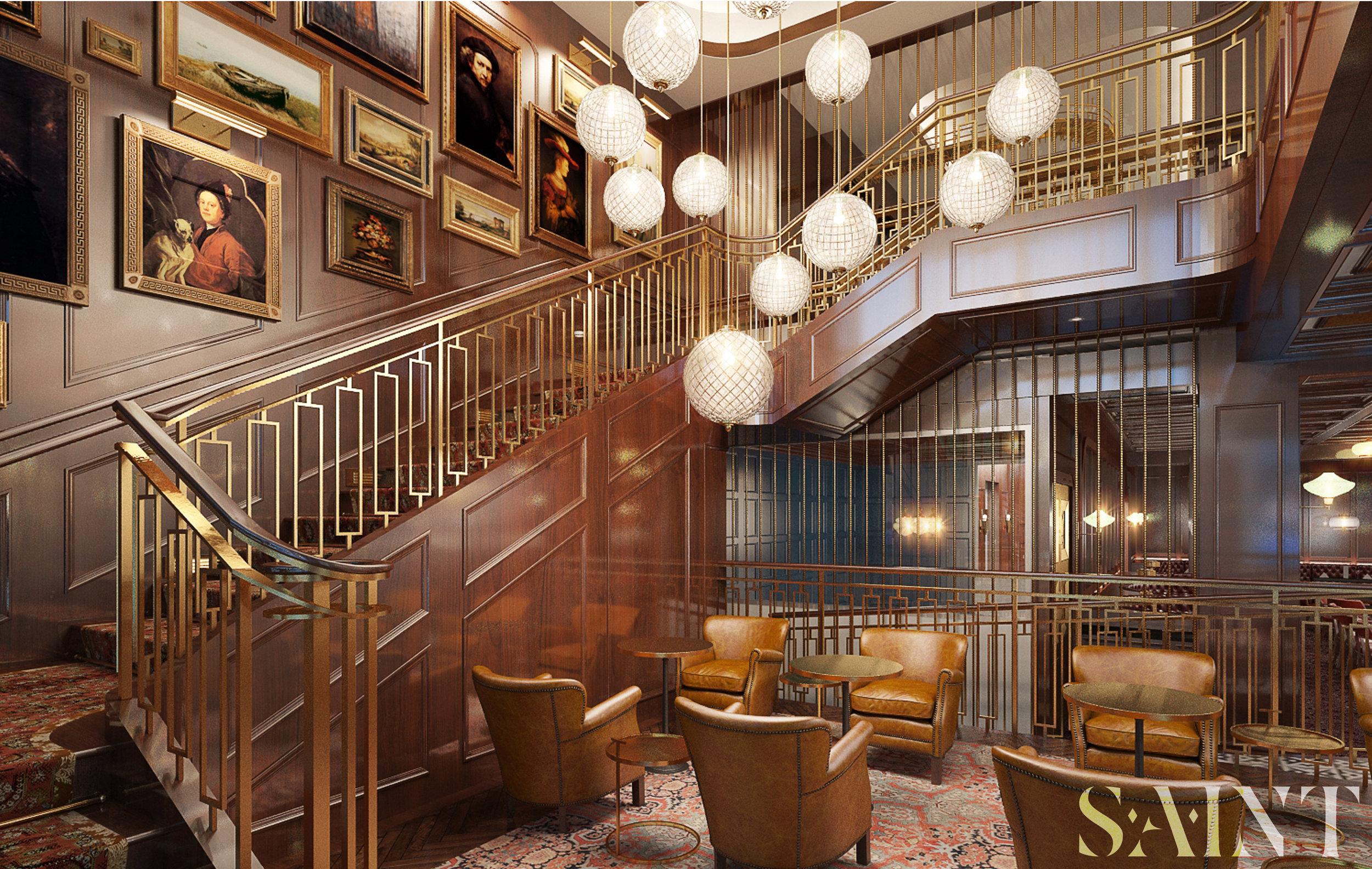 studio-saint-bars-and-restaurants-rare-steakhouse-washington-dc-rendering-1