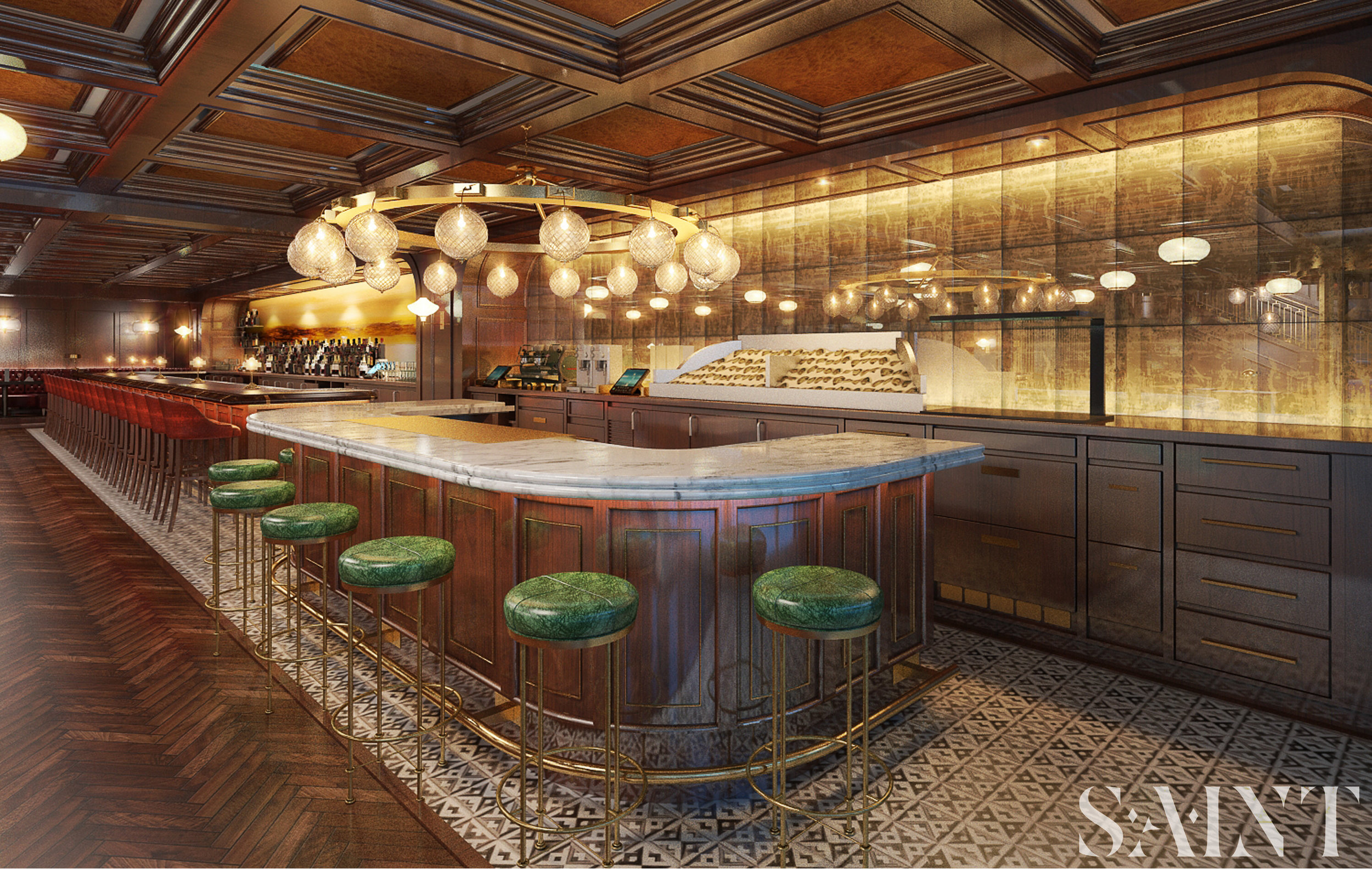 studio-saint-bars-and-restaurants-rare-steakhouse-washington-dc-rendering-2