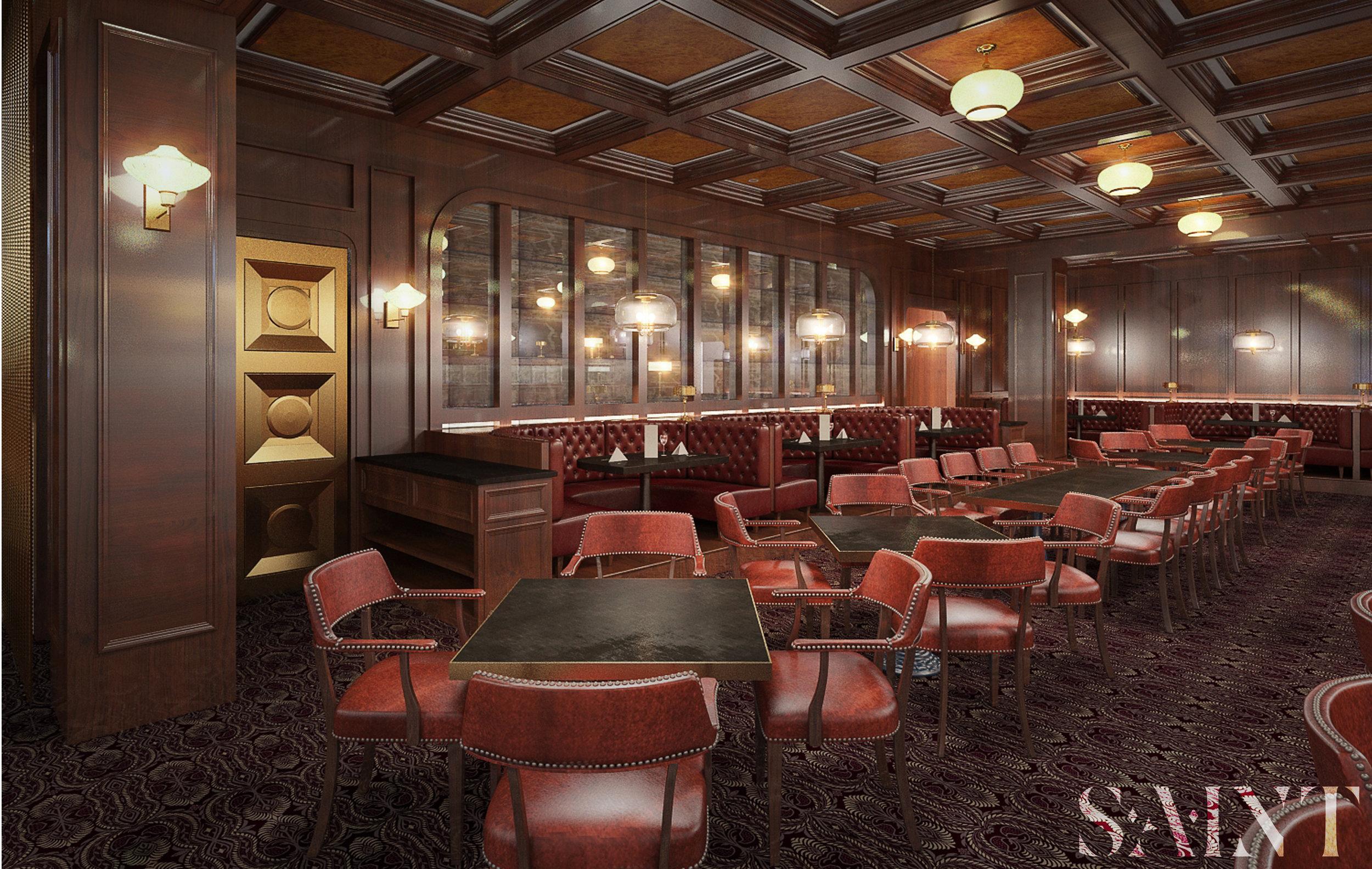 studio-saint-bars-and-restaurants-rare-steakhouse-washington-dc-rendering-3