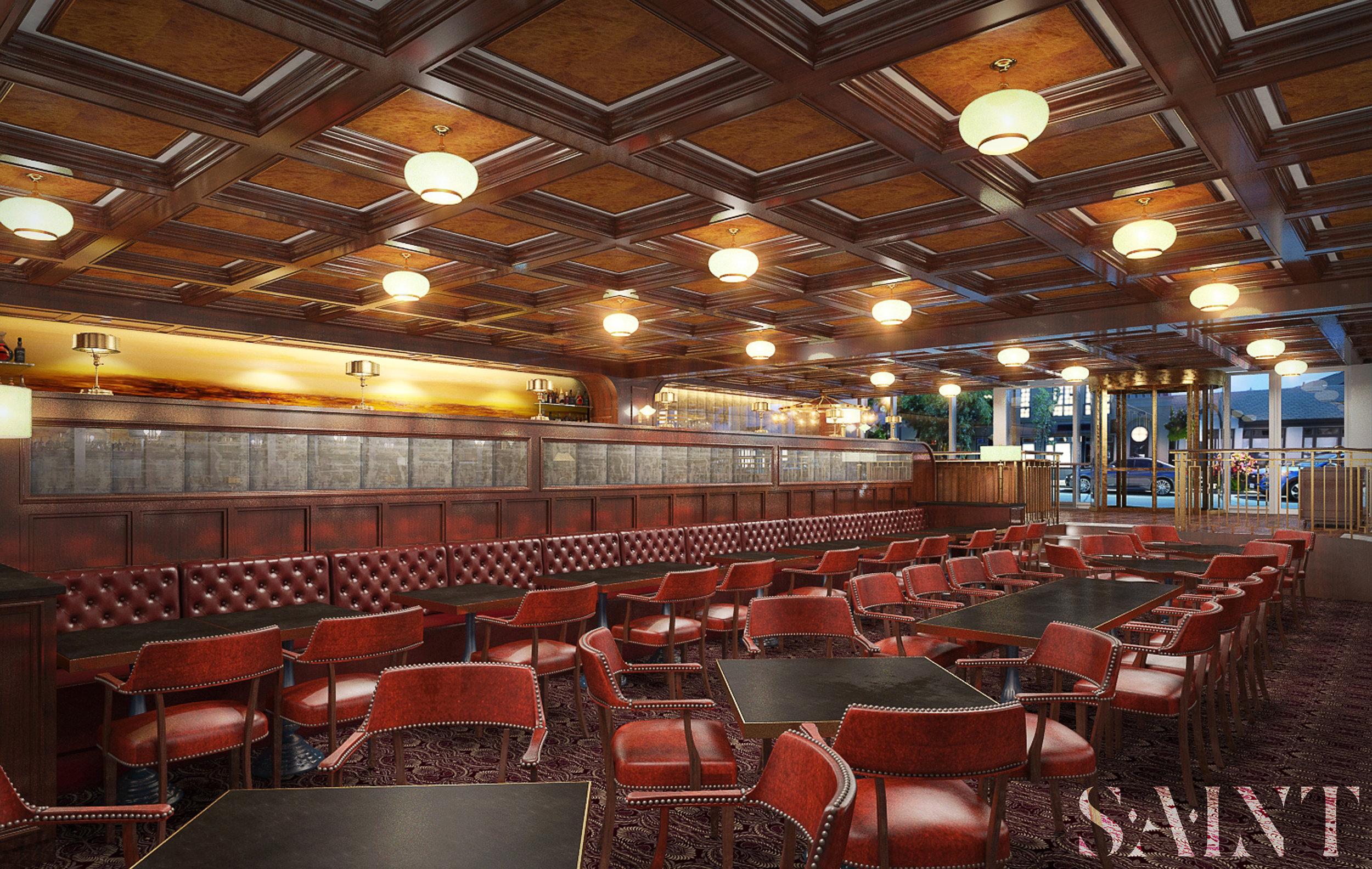 studio-saint-bars-and-restaurants-rare-steakhouse-washington-dc-rendering-4