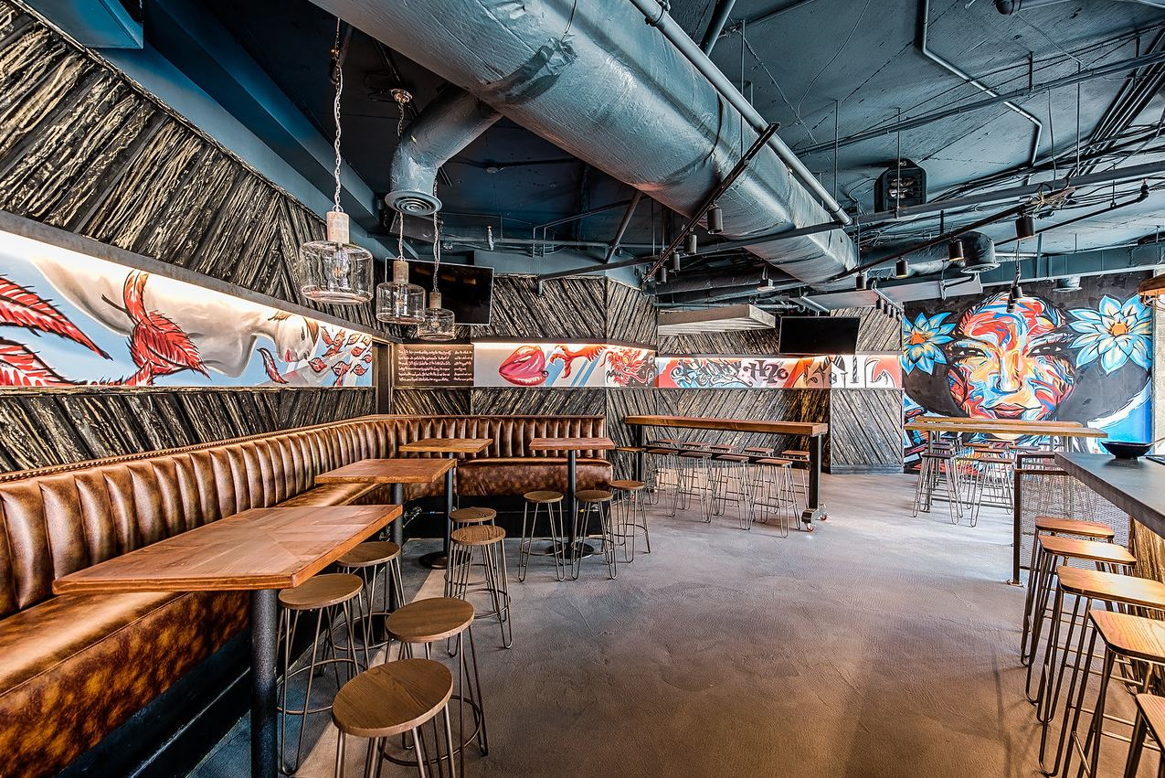 studio-saint-bars-and-restaurants-bar-bao-washington-dc-1