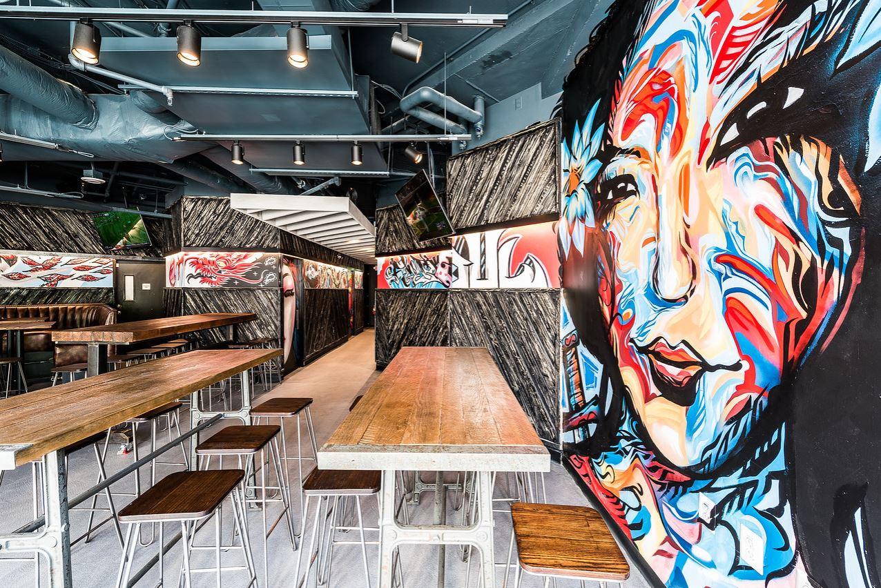 studio-saint-bars-and-restaurants-bar-bao-washington-dc-2