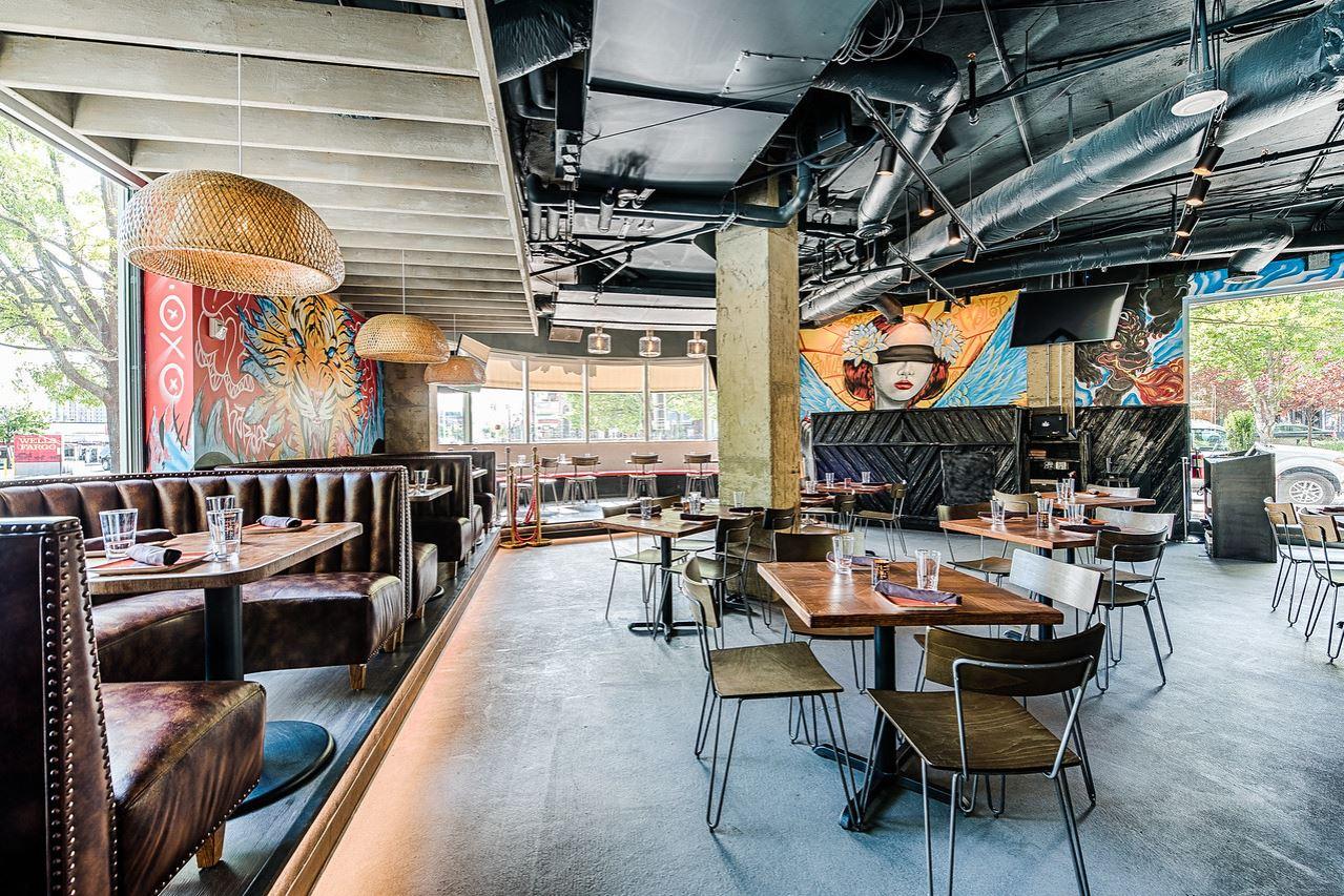 studio-saint-bars-and-restaurants-bar-bao-washington-dc-4
