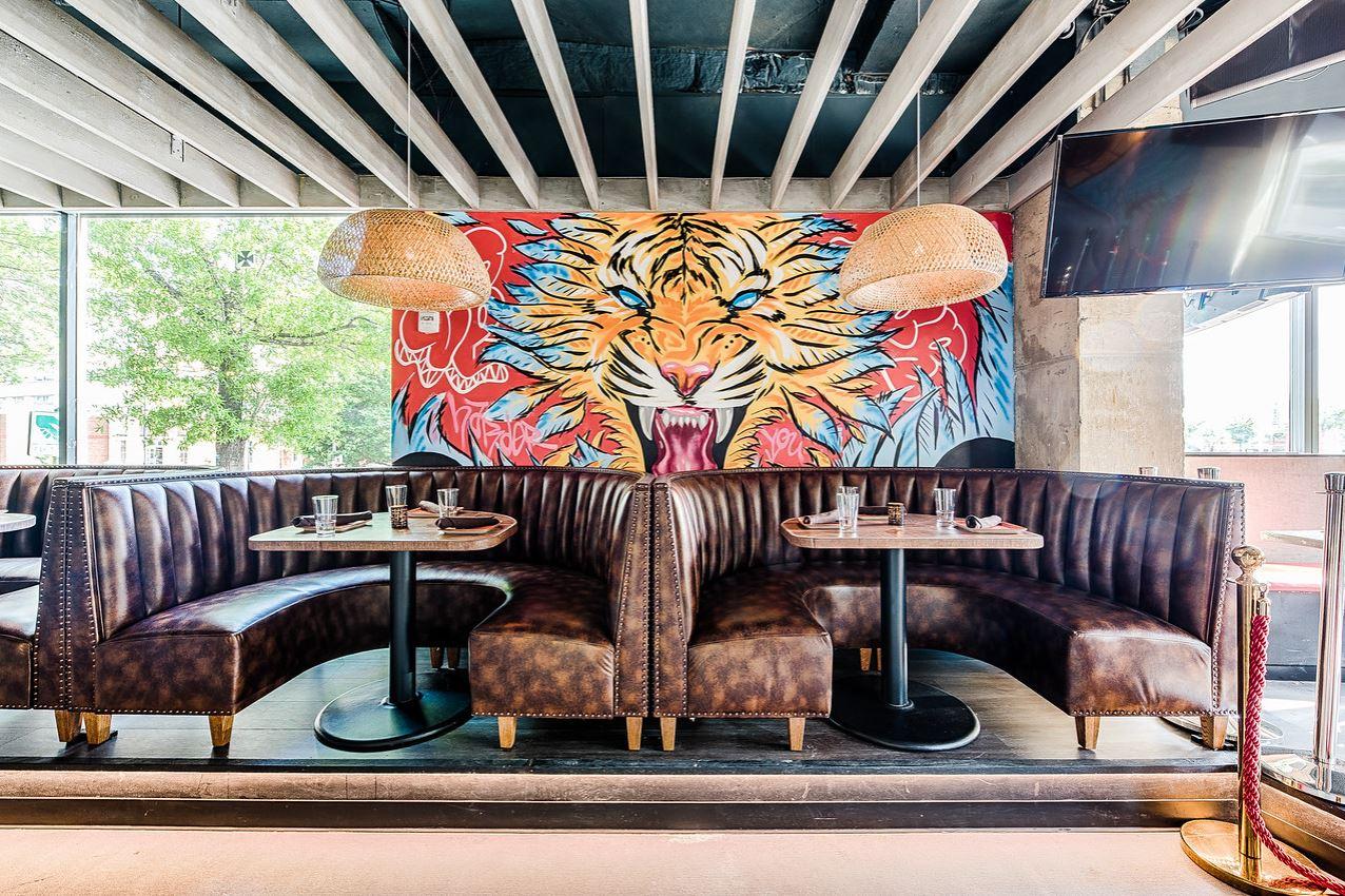 studio-saint-bars-and-restaurants-bar-bao-washington-dc-5