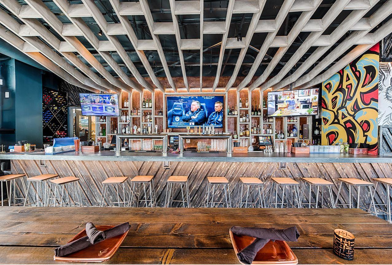 studio-saint-bars-and-restaurants-bar-bao-washington-dc-3