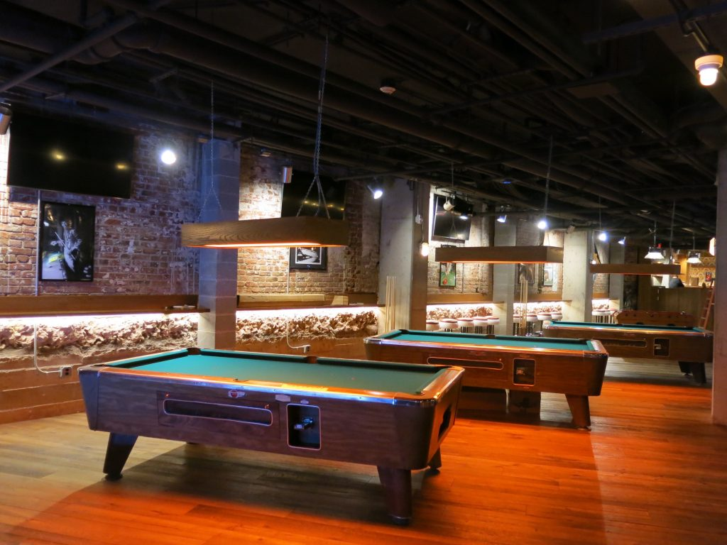 studio-saint-bars-and-restaurants-players-club-washington-dc-6