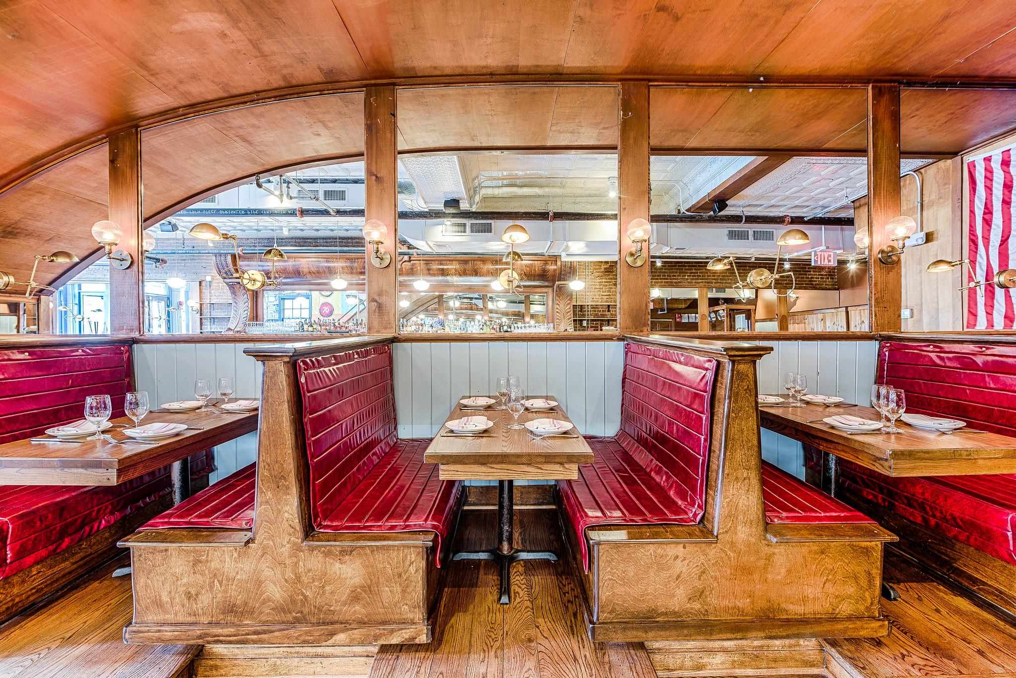 10-studio-saint-bars-and-restaurants-america-eats-tavern-washington-dc-lopez.jpg