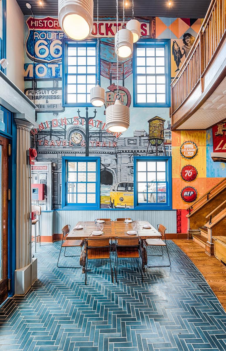 6-studio-saint-bars-and-restaurants-america-eats-tavern-washington-dc-lopez.jpg