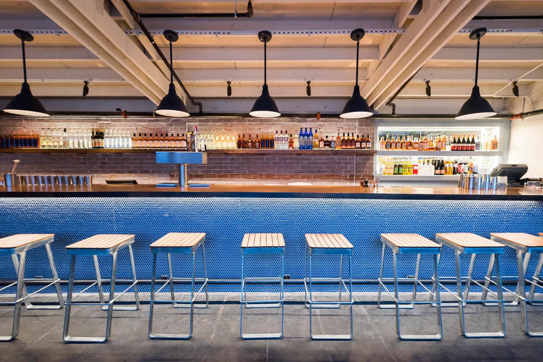 11-studio-saint-bars-and-restaurants-america-eats-tavern-washington-dc-lopez.jpg