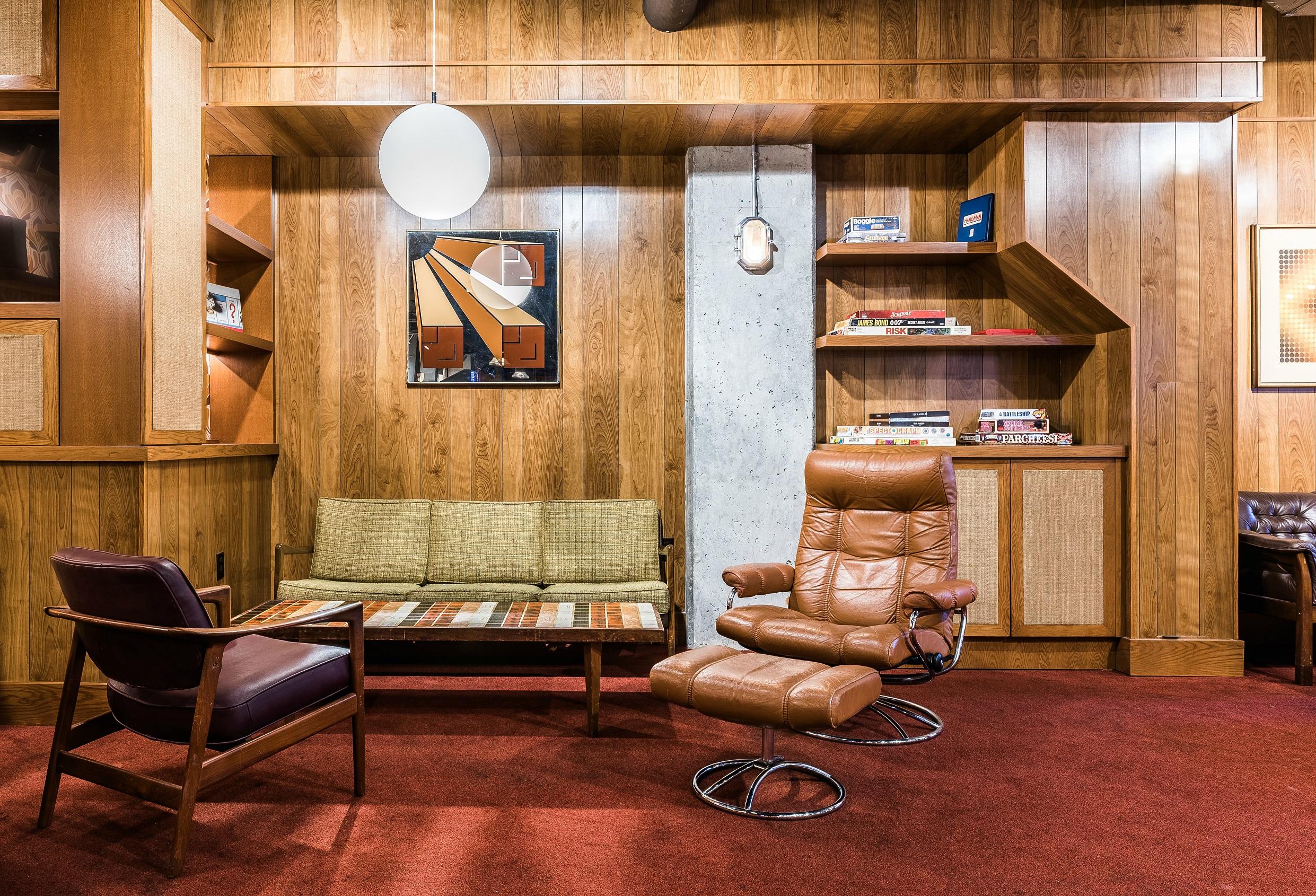 studio-saint-bars-and-restaurants-players-club-washington-dc-lopez-view1.jpg
