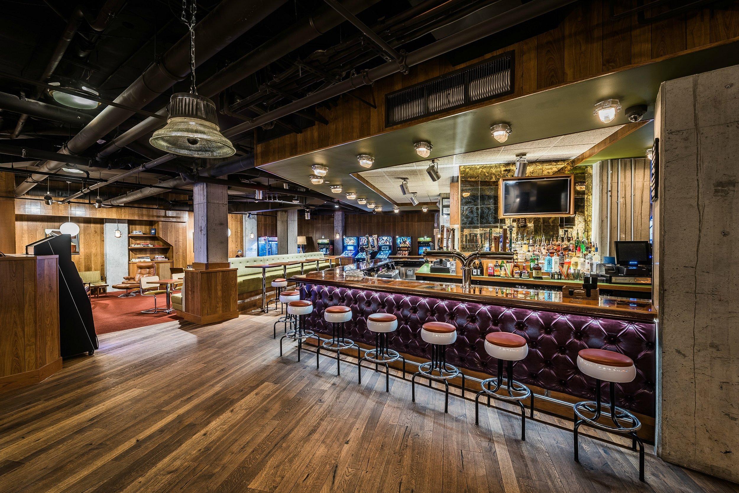 studio-saint-bars-and-restaurants-players-club-washington-dc-lopez-view3.jpg