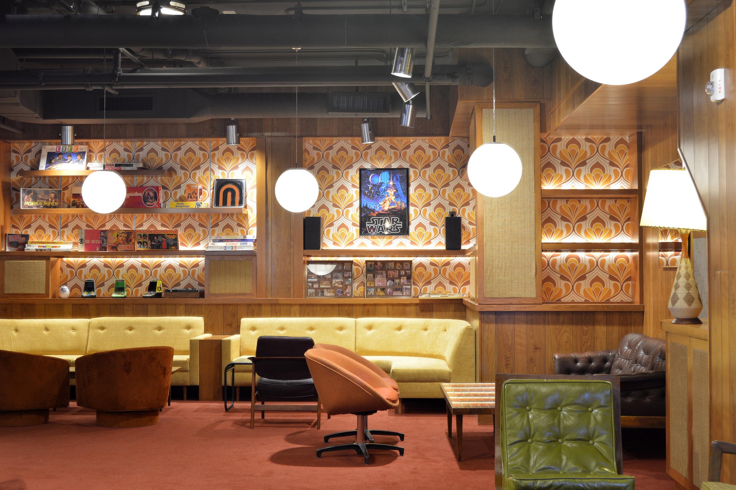 studio-saint-bars-and-restaurants-players-club-washington-dc-Wu-view1.JPG