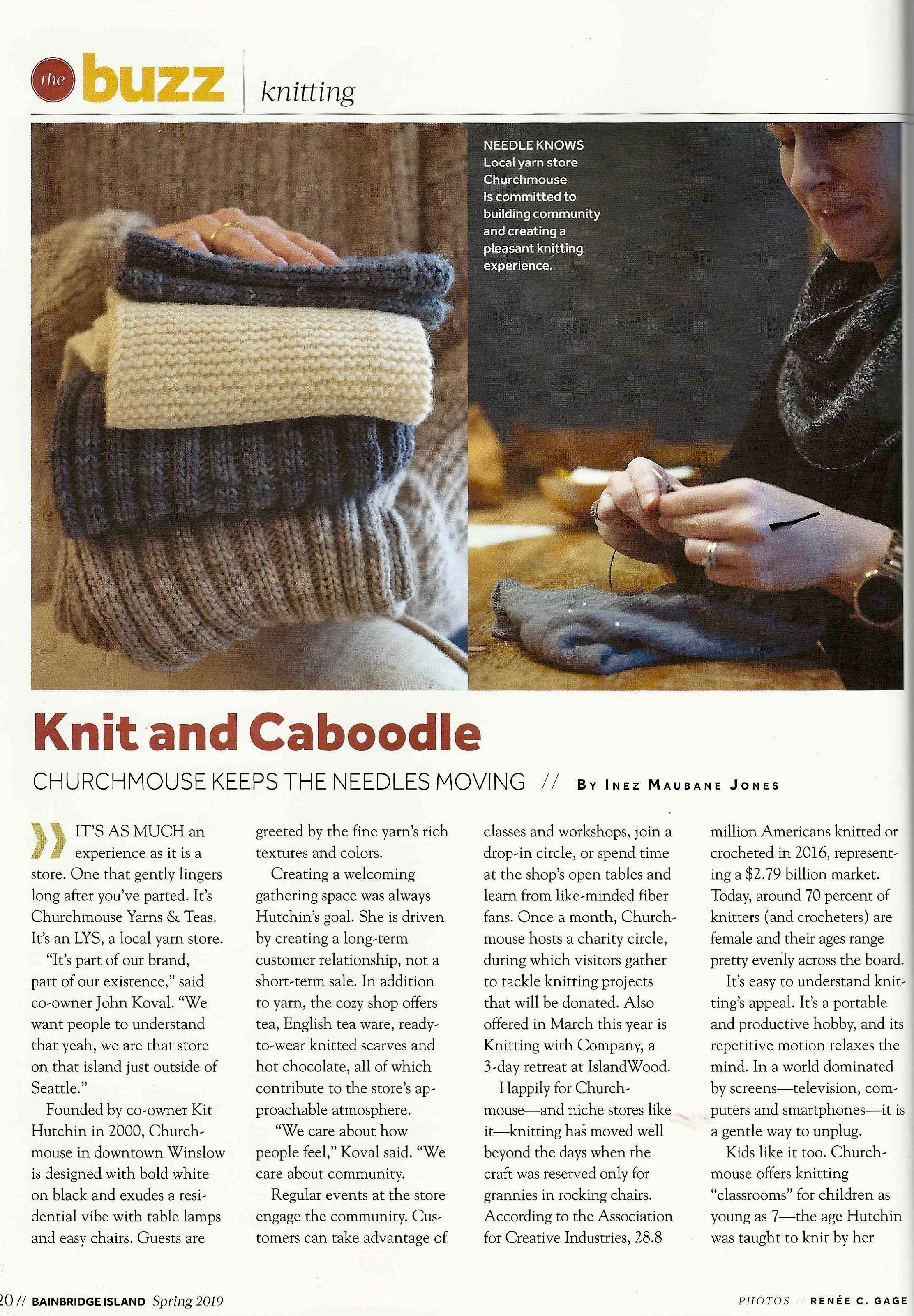 knitting1.jpeg