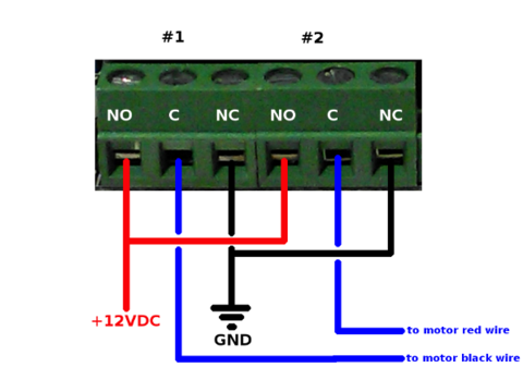 linear-actuator-screw-terminal-connections_large.png