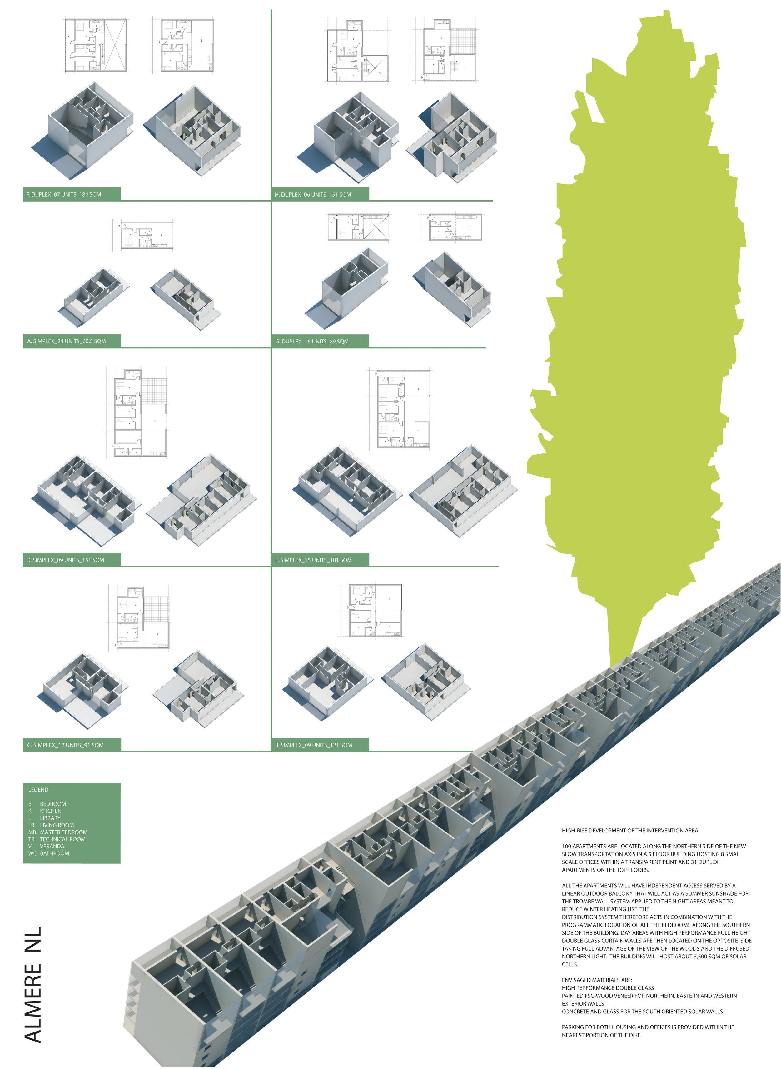 PAGE3-web.jpg