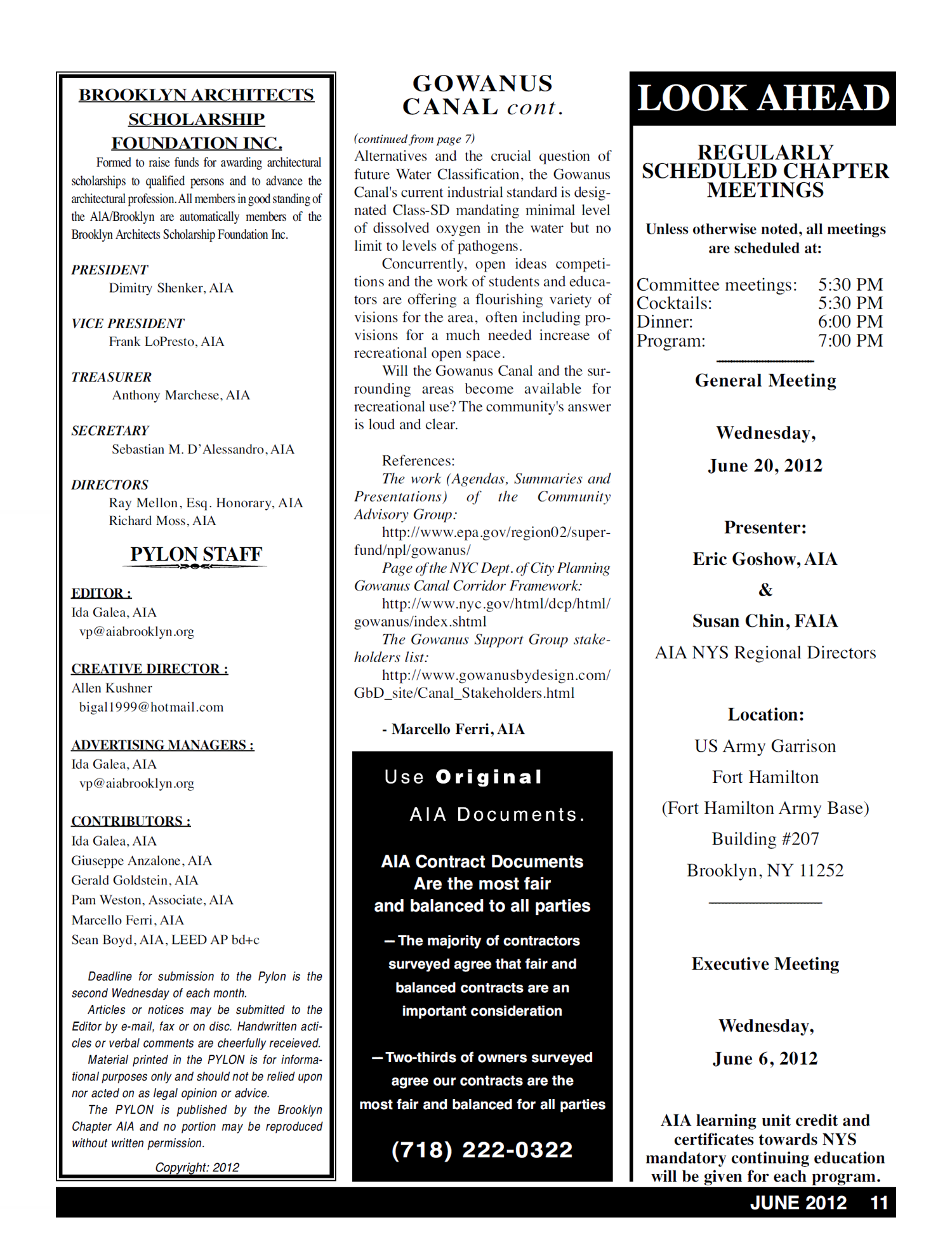 Pylon2012_page02.png