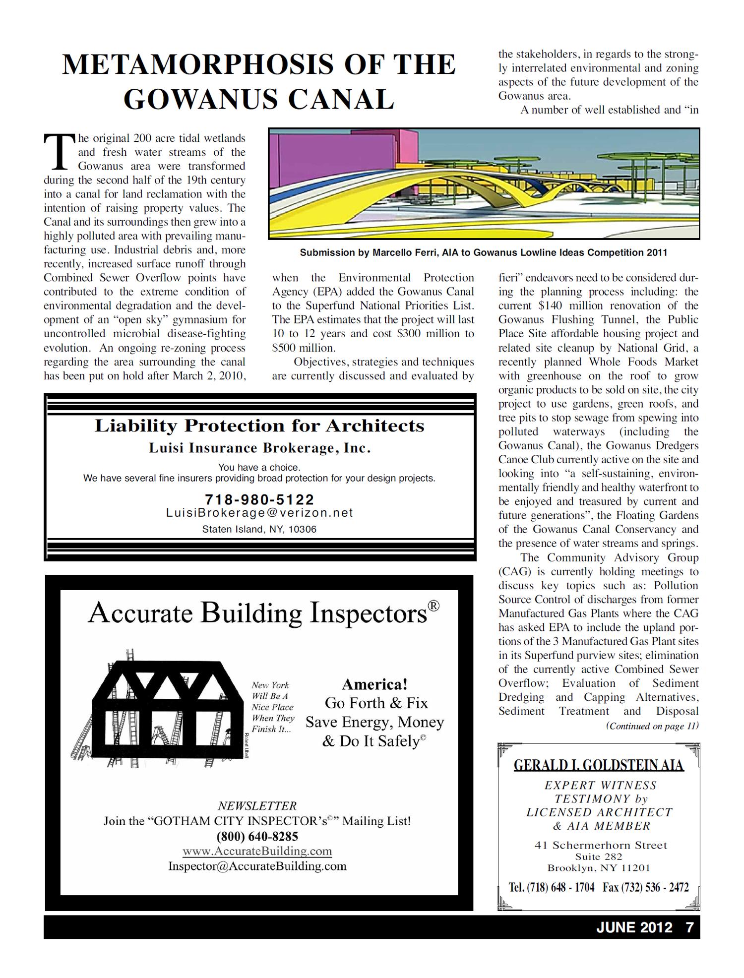 Pylon2012_page01.png