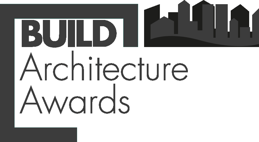 Architecture-Awards-Logo2.png