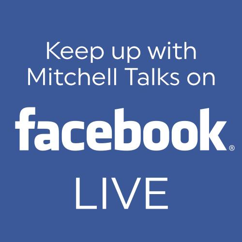 Mitchell Talks_Facebook LIve.jpg