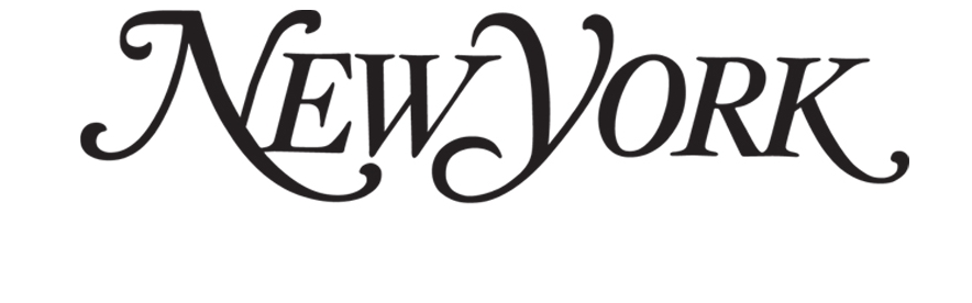 NYMAG_cover.jpg