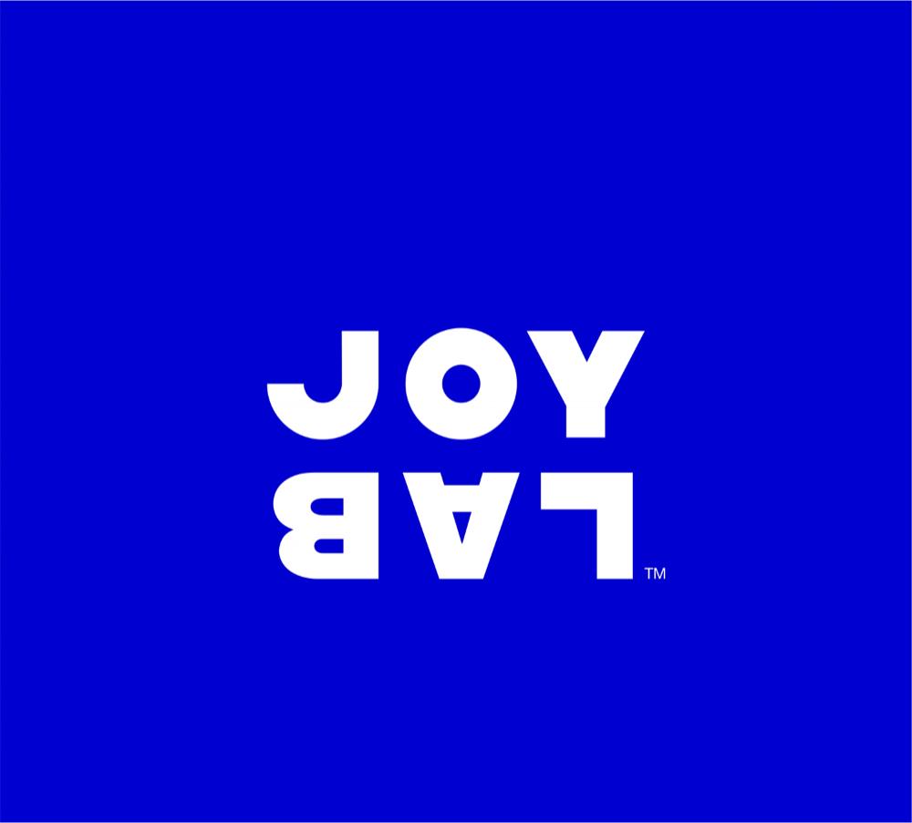 LOGO_JoyLab_blue.png
