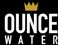 ounce-water.png