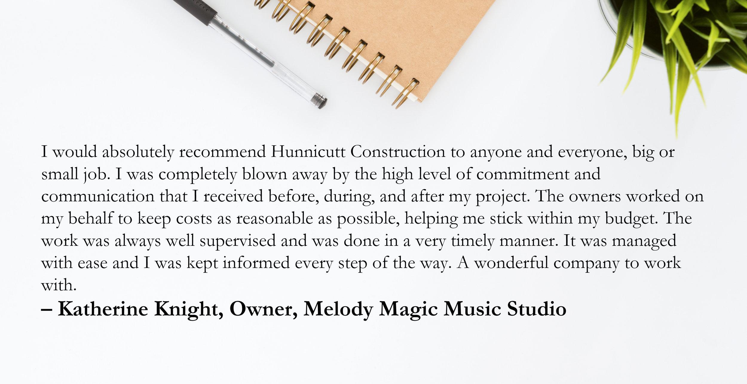 Melody Magic Garramond Review.jpg