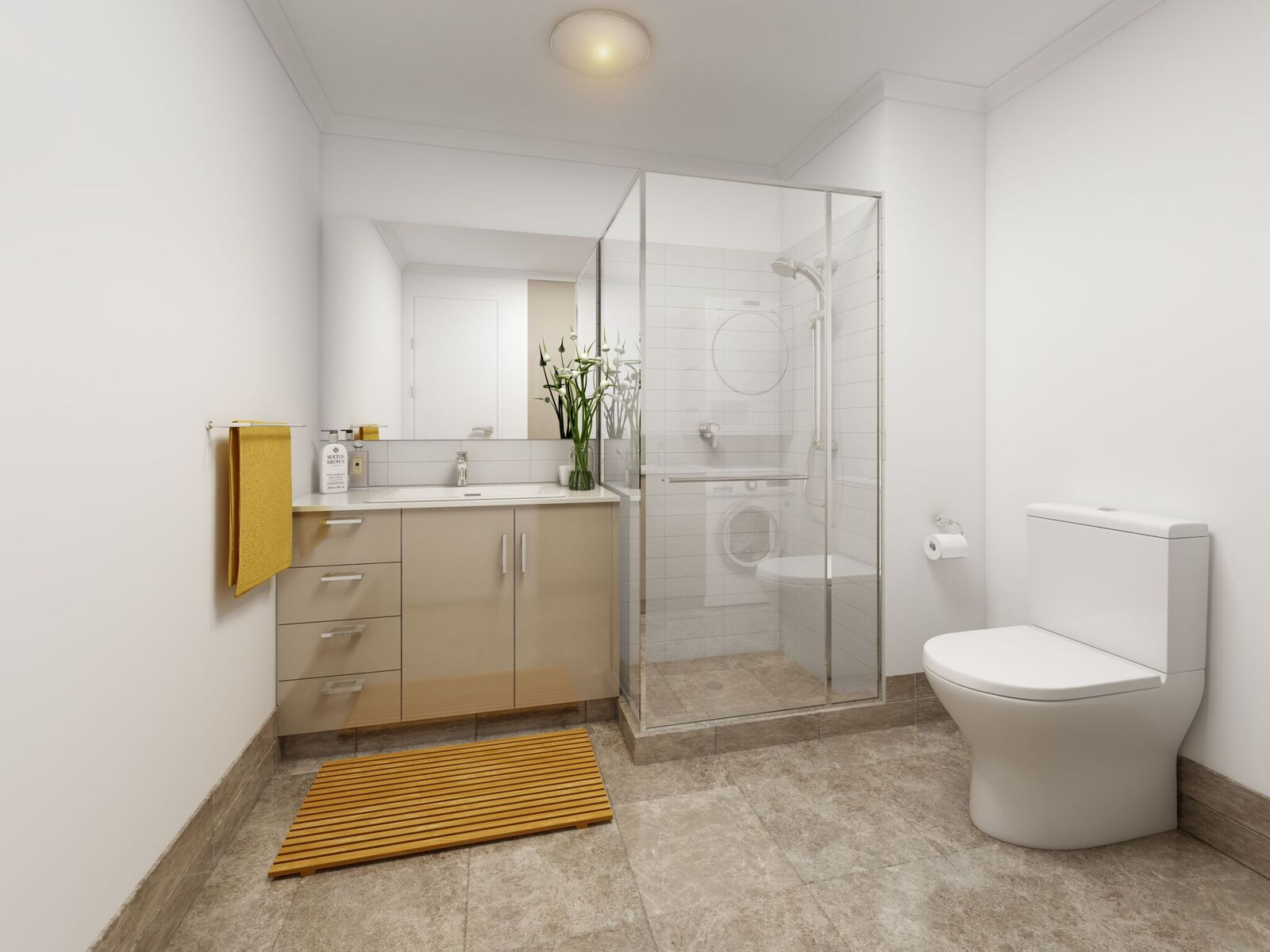 Bathroom Cockburn.jpg