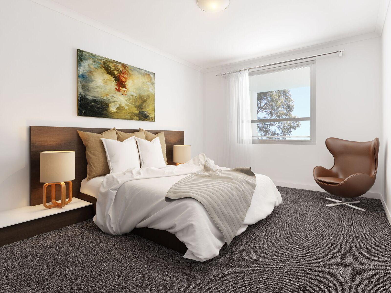 Bedroom Cockburn.jpg