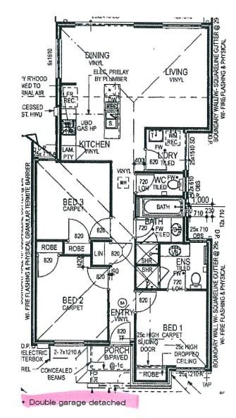 Floor Plan Lot 732 - 11 Estero Lane.jpg