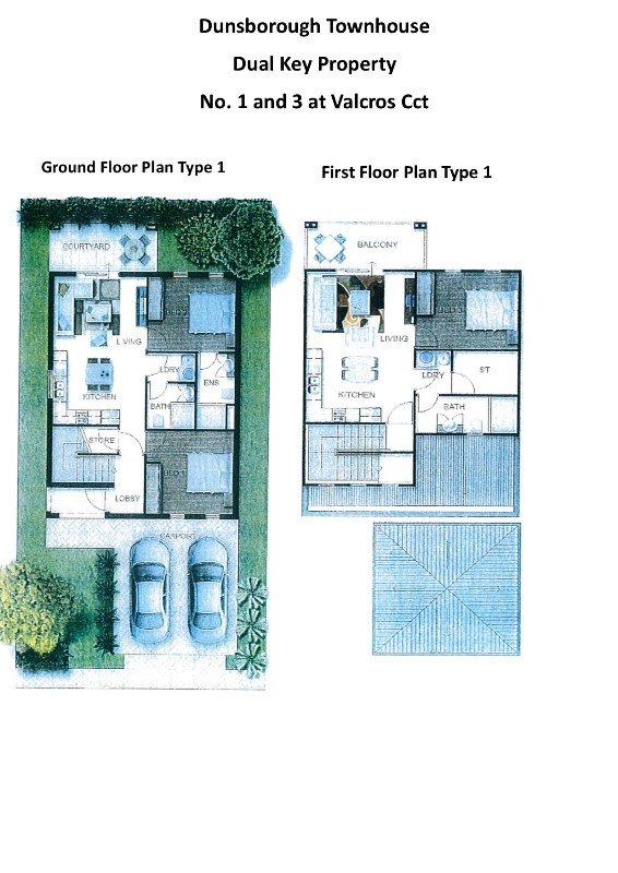 Floor Plan 1 and 3 Valcros Cct.jpg