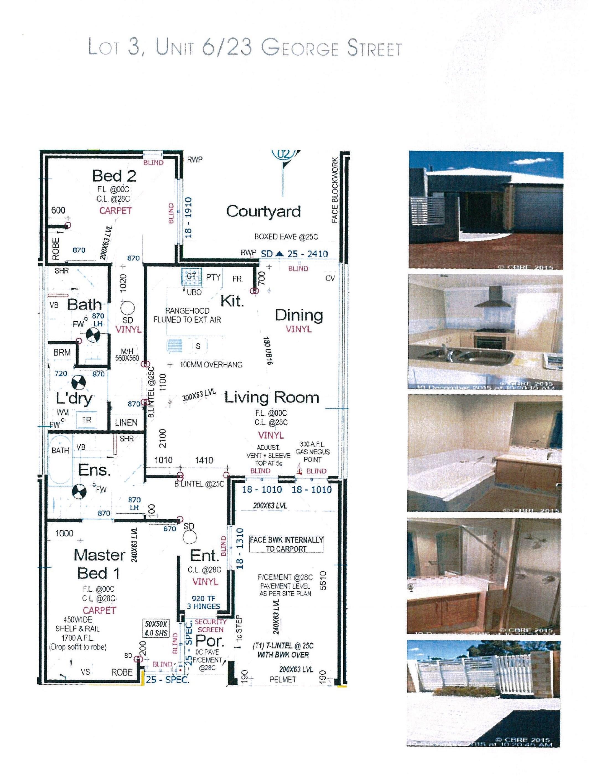 Floor Plan Lo 3 Unit 6 at 23 George St.jpg