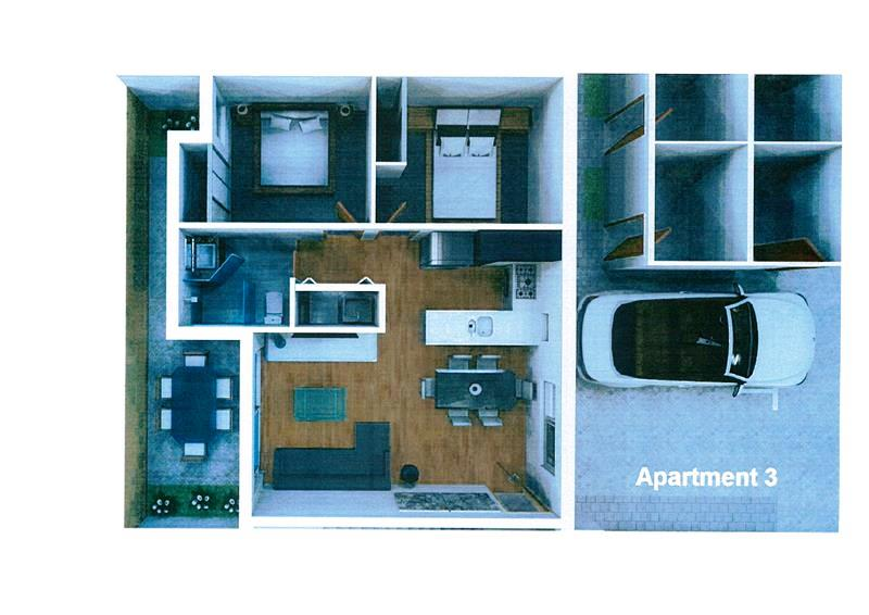 Floor plan arial view.jpg