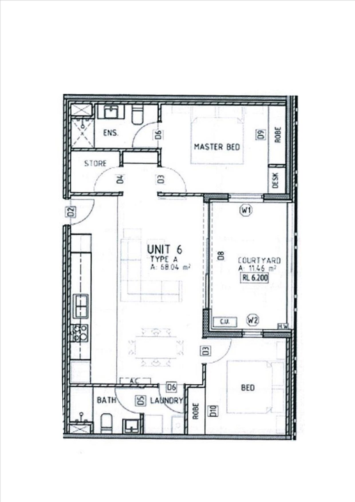 Floor Plan Unit 6.jpg