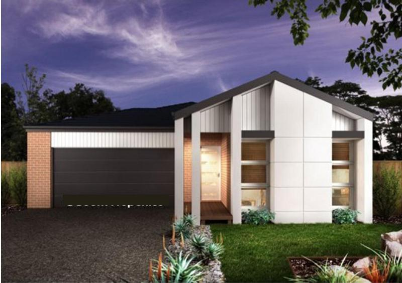 Front Elevation Lot 3209  Mernda.jpg