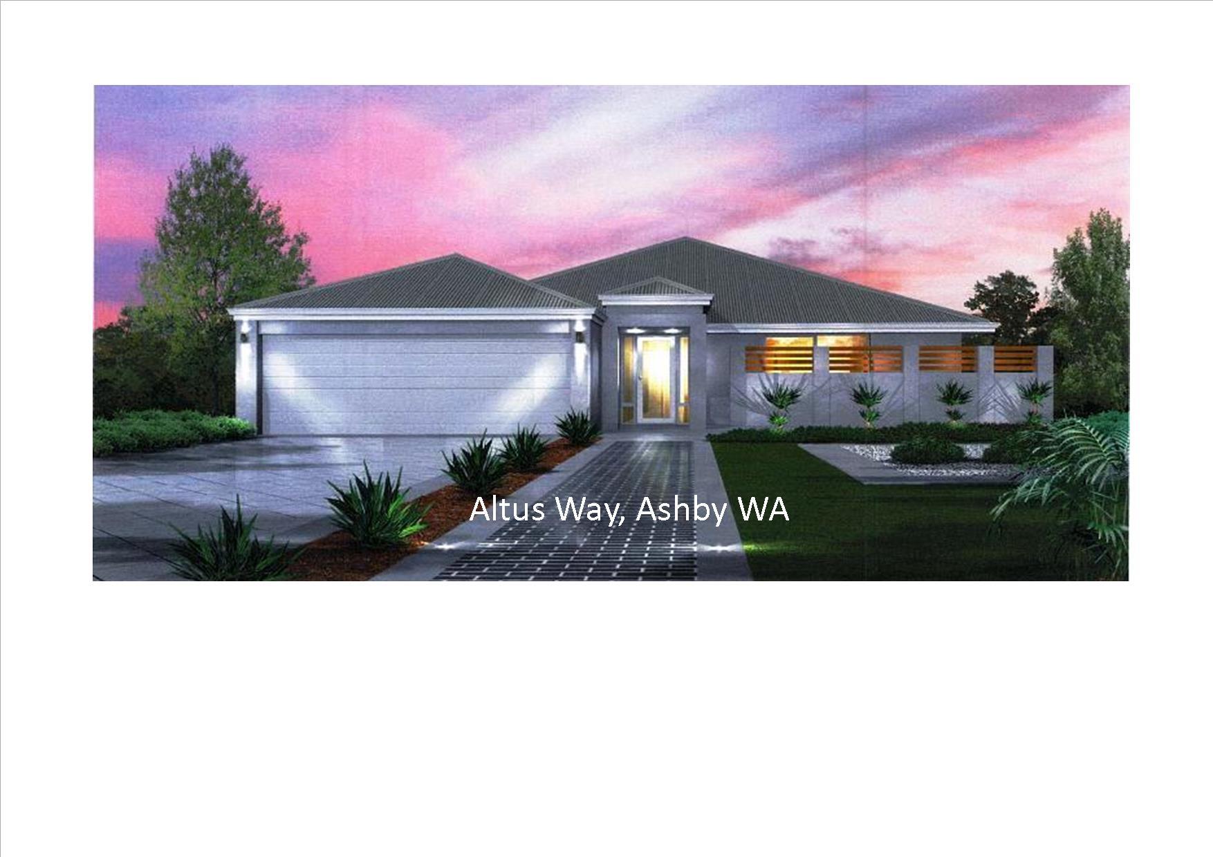 Type G Altus Way Ashby website.jpg