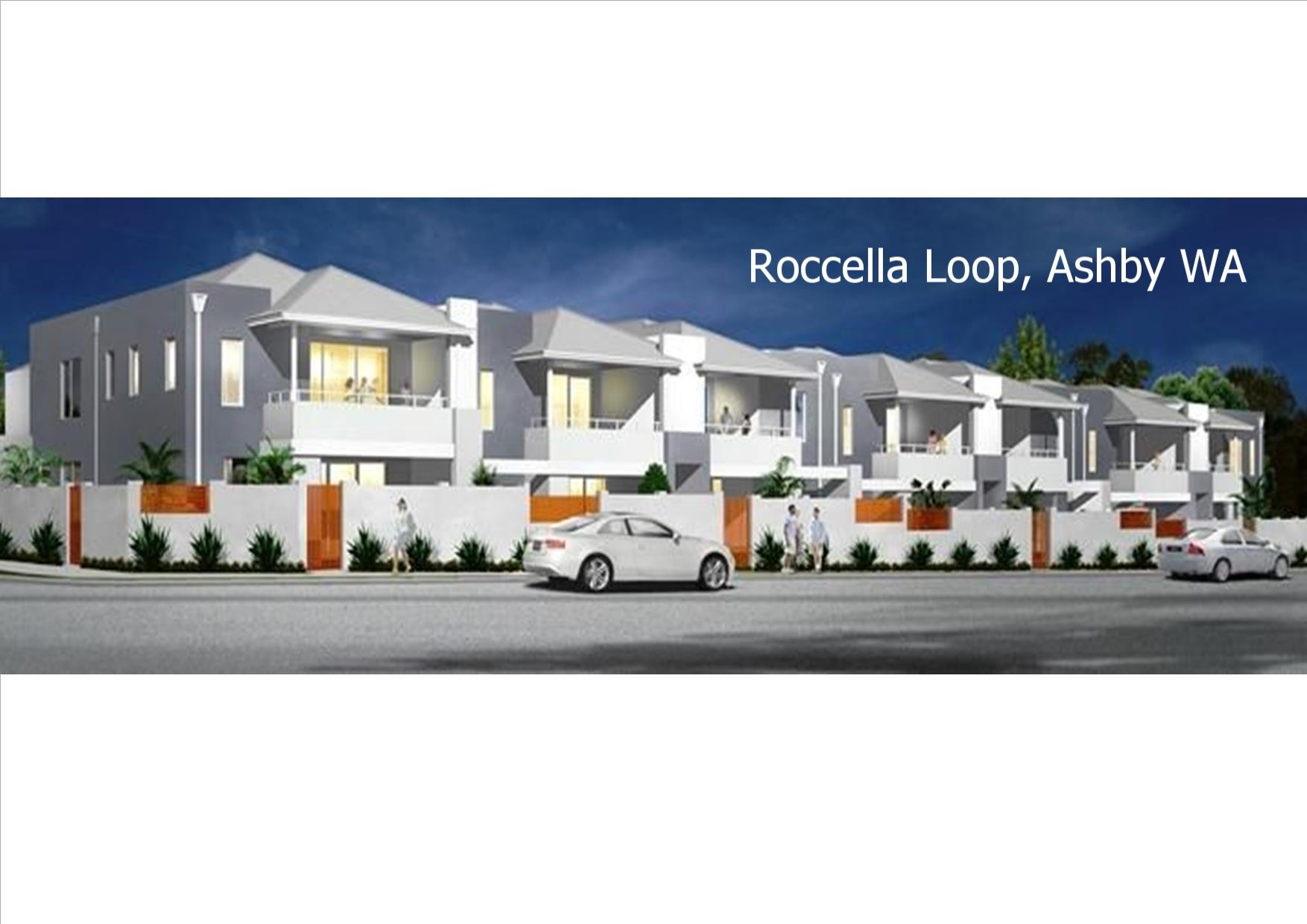 22 Roccella Loop Website Photo.jpg