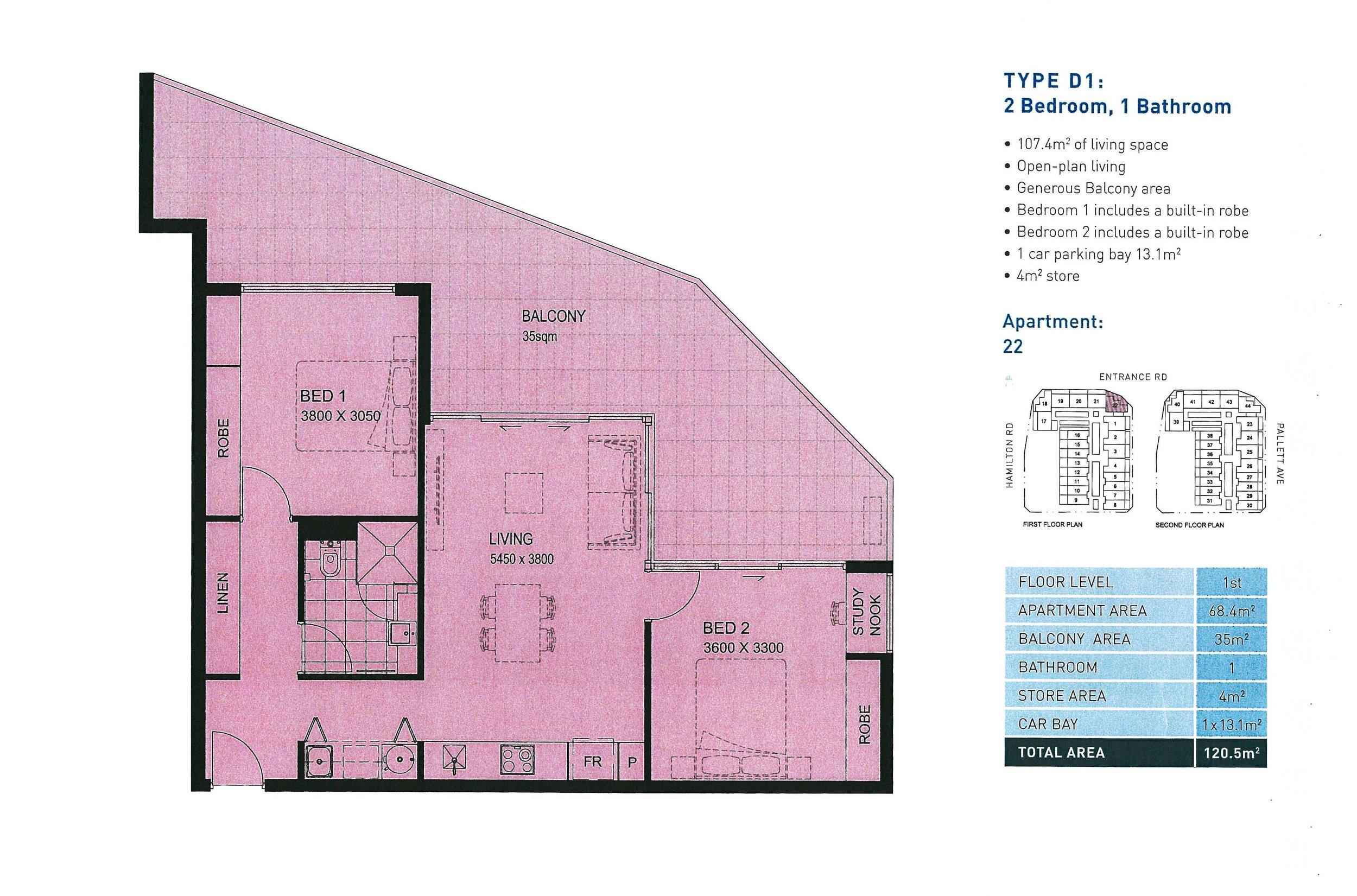 Type D1 Floor Plan Apt 22.jpg