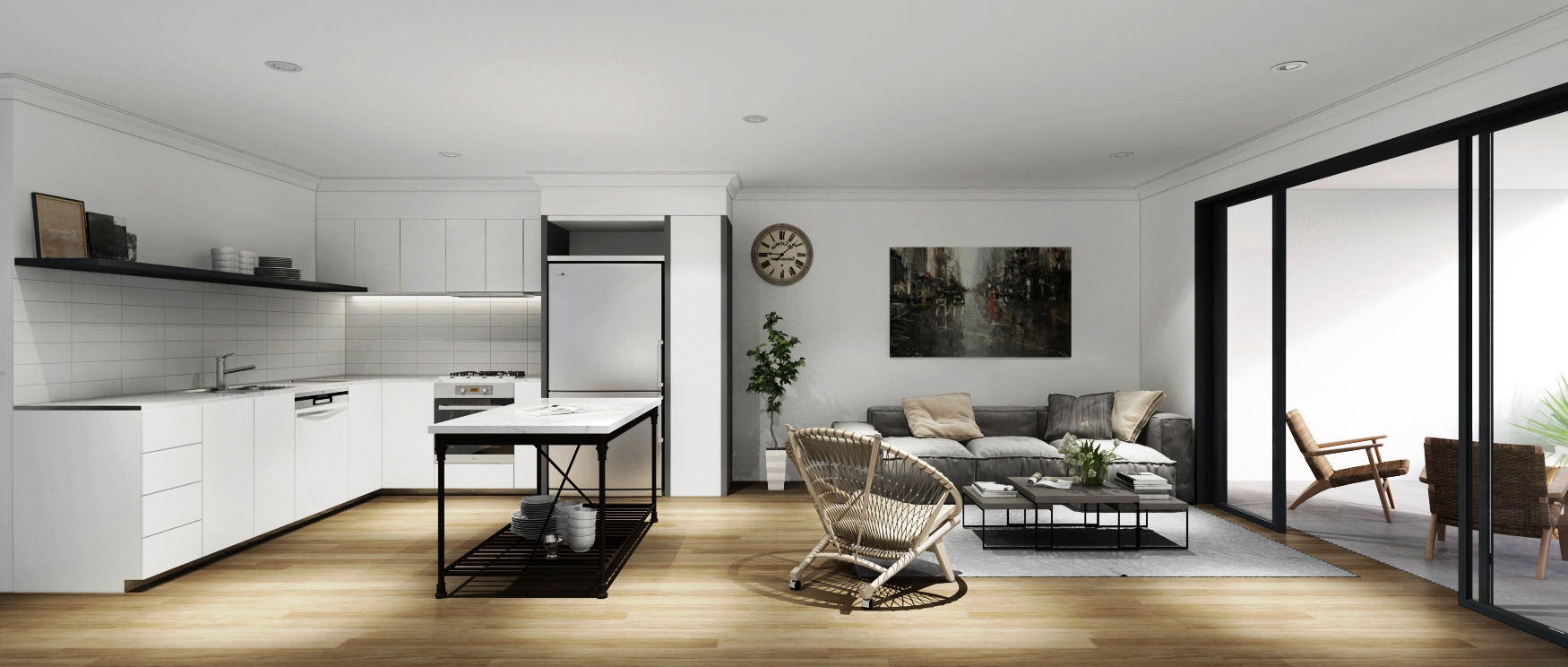 Living Area Type H.jpg