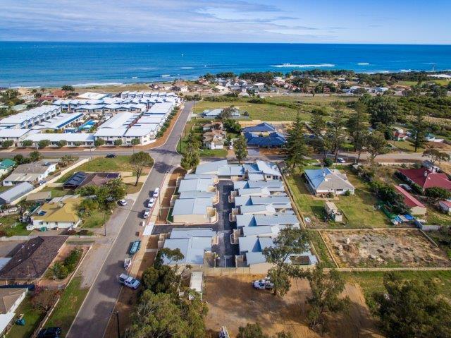 Photo-Aerial 2.jpg