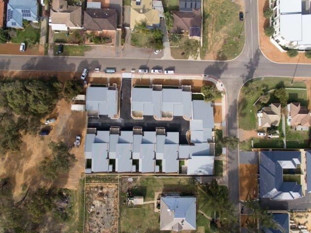 Photo-Aerial 3.jpg